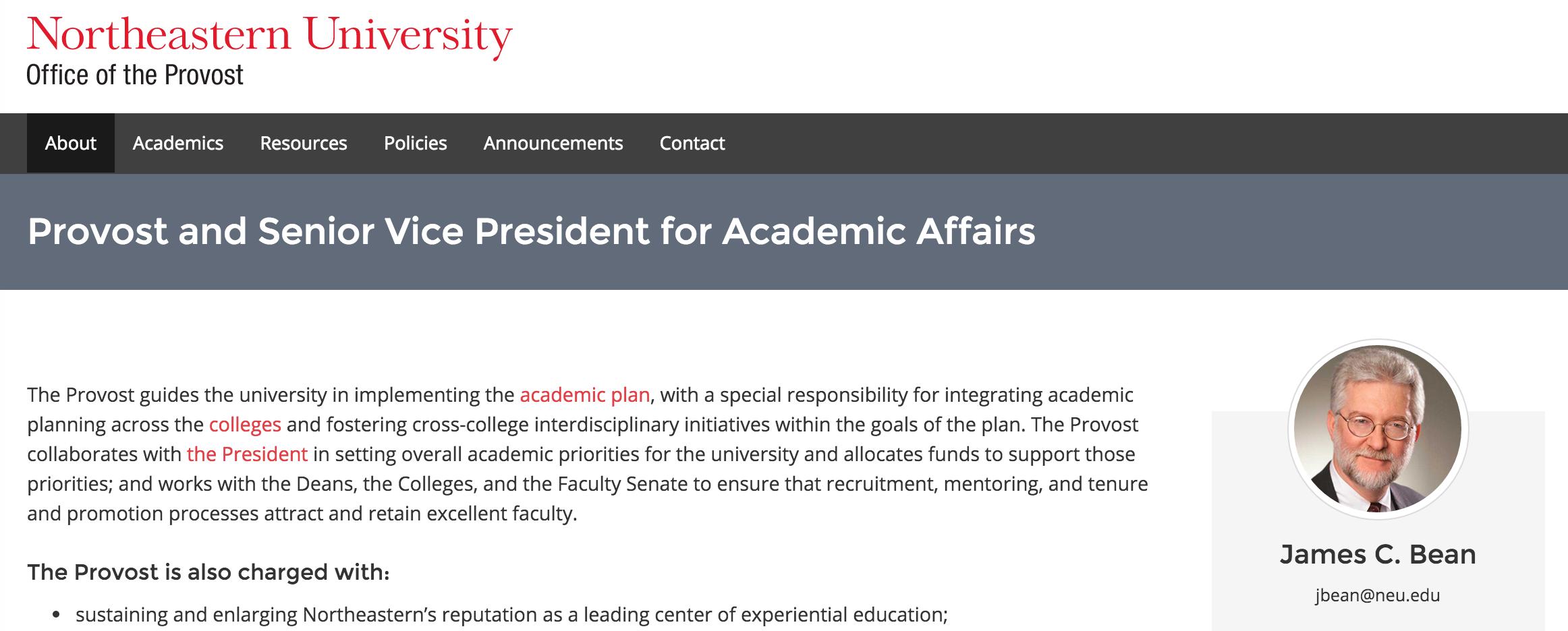 Alumni US   Northeastern Illinois University  Northeastern     Alumni US Undergraduate Studies